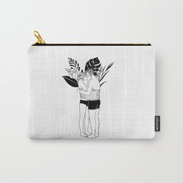 Love is Love Ⅳ Carry-All Pouch