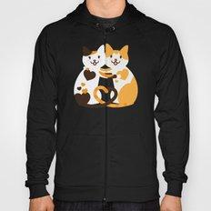 Lovecats Hoody