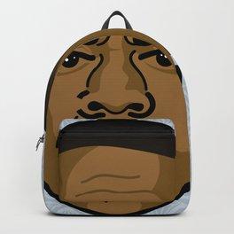 Hova Backpack