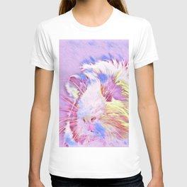 SmartMix Animal - Guinea pig  4 T-shirt