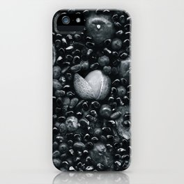 Memento Mori V iPhone Case