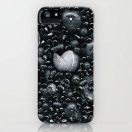 Memento Mori V iPhone Case