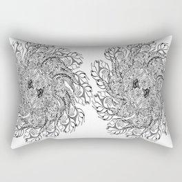 FunZpatternz Rectangular Pillow