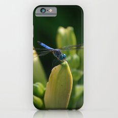 Dragon Fly 1 Slim Case iPhone 6s