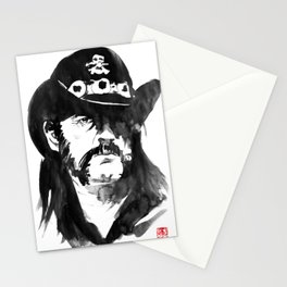lemmy Stationery Cards