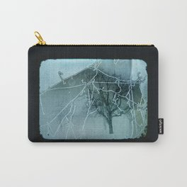 rimy times Carry-All Pouch