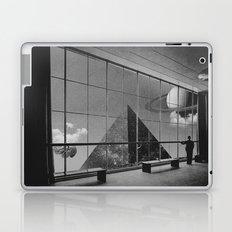 Sighting III Laptop & iPad Skin