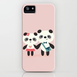 YOU'RE MY FAVORITE iPhone Case