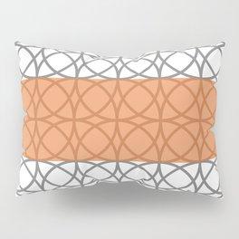 jesenji Pillow Sham