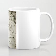 Overrun Mug