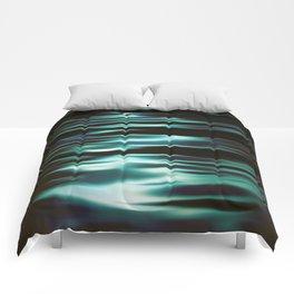 Light flow Comforters