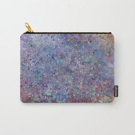 The Warmth Carry-All Pouch