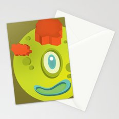 LOL WUT? Stationery Cards