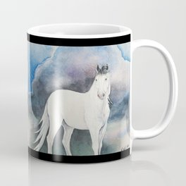 Medicine Hat Coffee Mug