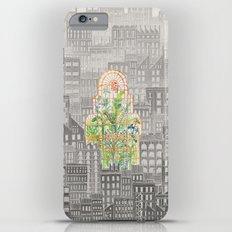 Eva iPhone 6 Plus Slim Case