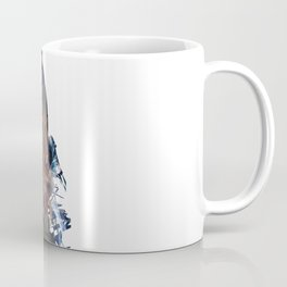 Fazed Coffee Mug