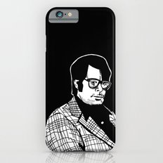 Stephen King Slim Case iPhone 6s