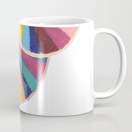 You can stand under my umbrella Coffee Mug