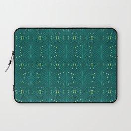 paisley pattern 3 Laptop Sleeve