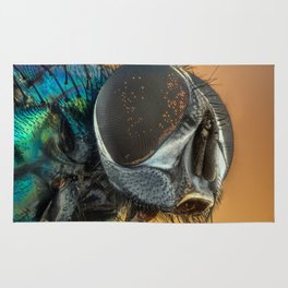 Insect I Rug