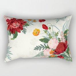 Gemma Meadow Rectangular Pillow