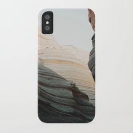 new mexico iPhone Case