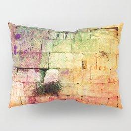 kotel Pillow Sham