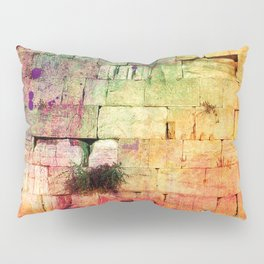 kotel Pillow Sham
