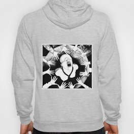 asc 210 – L'offrande (The meat offering) Hoody