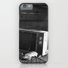 Kill Your TV iPhone 6s Slim Case