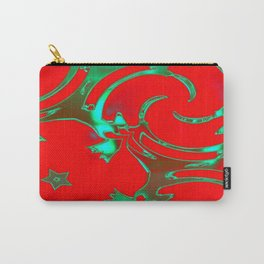 Wrap it up! Carry-All Pouch