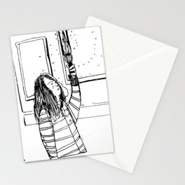 lampe Stationery Cards
