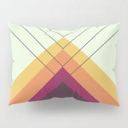 Iglu Vintage Pillow Sham