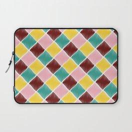 Monroe Laptop Sleeve