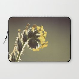 Curl Laptop Sleeve
