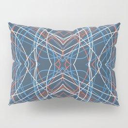 Firedrake Pillow Sham