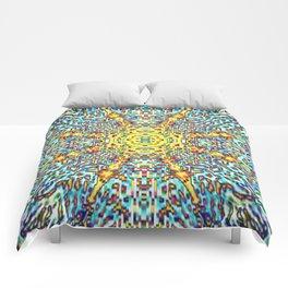 malicas dream Comforters