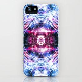 161231a iPhone Case