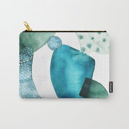 jelly bean Carry-All Pouch