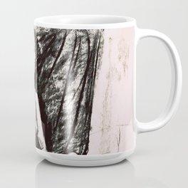 nud Coffee Mug