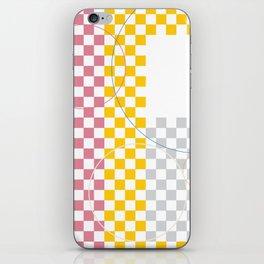 7.2 iPhone Skin