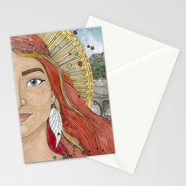 Joanna Stationery Cards