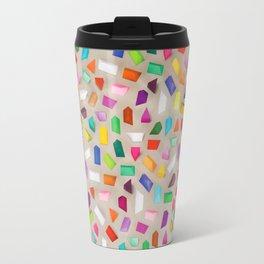 PRISMS Travel Mug