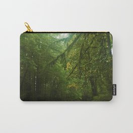 Take Me Away Carry-All Pouch