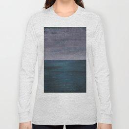 The Third Antidote Long Sleeve T-shirt