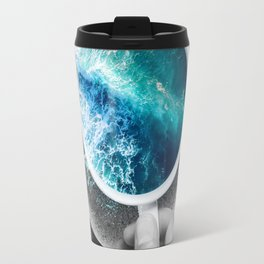 spoondrift II Travel Mug
