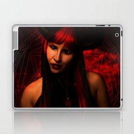 Sinful Laptop & iPad Skin