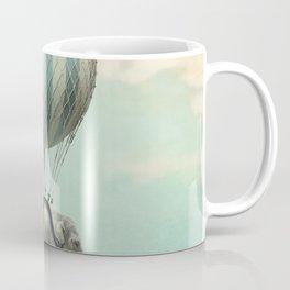Jumbo (RM Coffee Mug