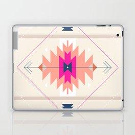 Kilim Inspired Laptop & iPad Skin