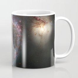 Messier 51 Coffee Mug